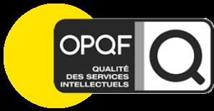 Label OPQF