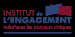 Institut Engagement