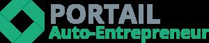 Portail Auto-Entrepreneur