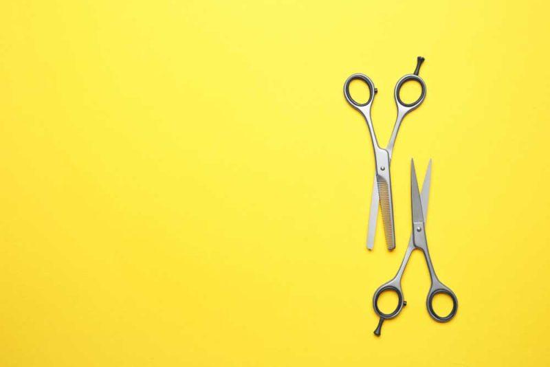 Comment ouvrir un salon de coifffure ou un institut de beauté