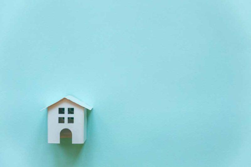 Ouvrir une agence immobilière ou devenir mandataire immobilier